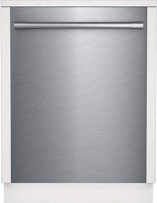 Beko DDT25400XP 24 Inch Built In Dishwasher $495 + Free Shipping
