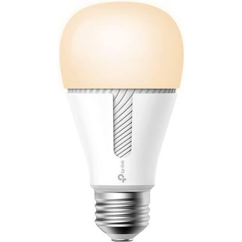 TP-Link Kasa Smart LED Light Bulb (KL110) for $13.99 + FSSS