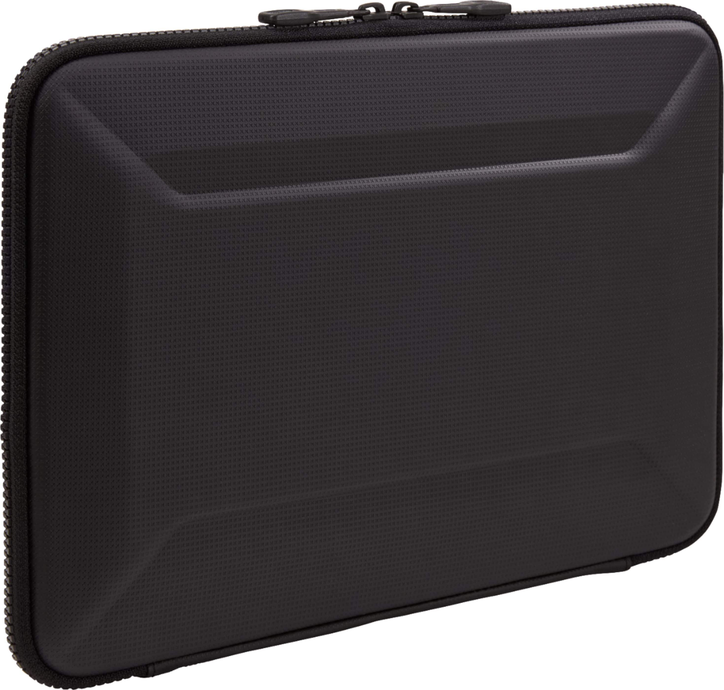 Thule Gauntlet 4 0 Sleeve For 15 Laptop For 29 95