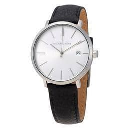 Michael Kors Mens and Ladies Watches: Starting at $59.99 + Free Shipping