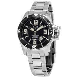 Ball Engineer Hydrocarbon Automatic Watches - $1595