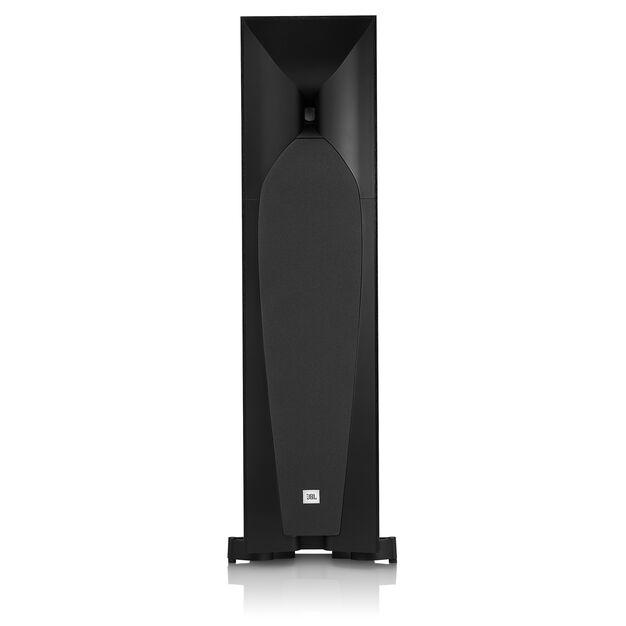 """JBL STUDIO 570 Dual 5-1/4"""" Floorstanding Loudspeakers $279.99 + Free Shipping"""