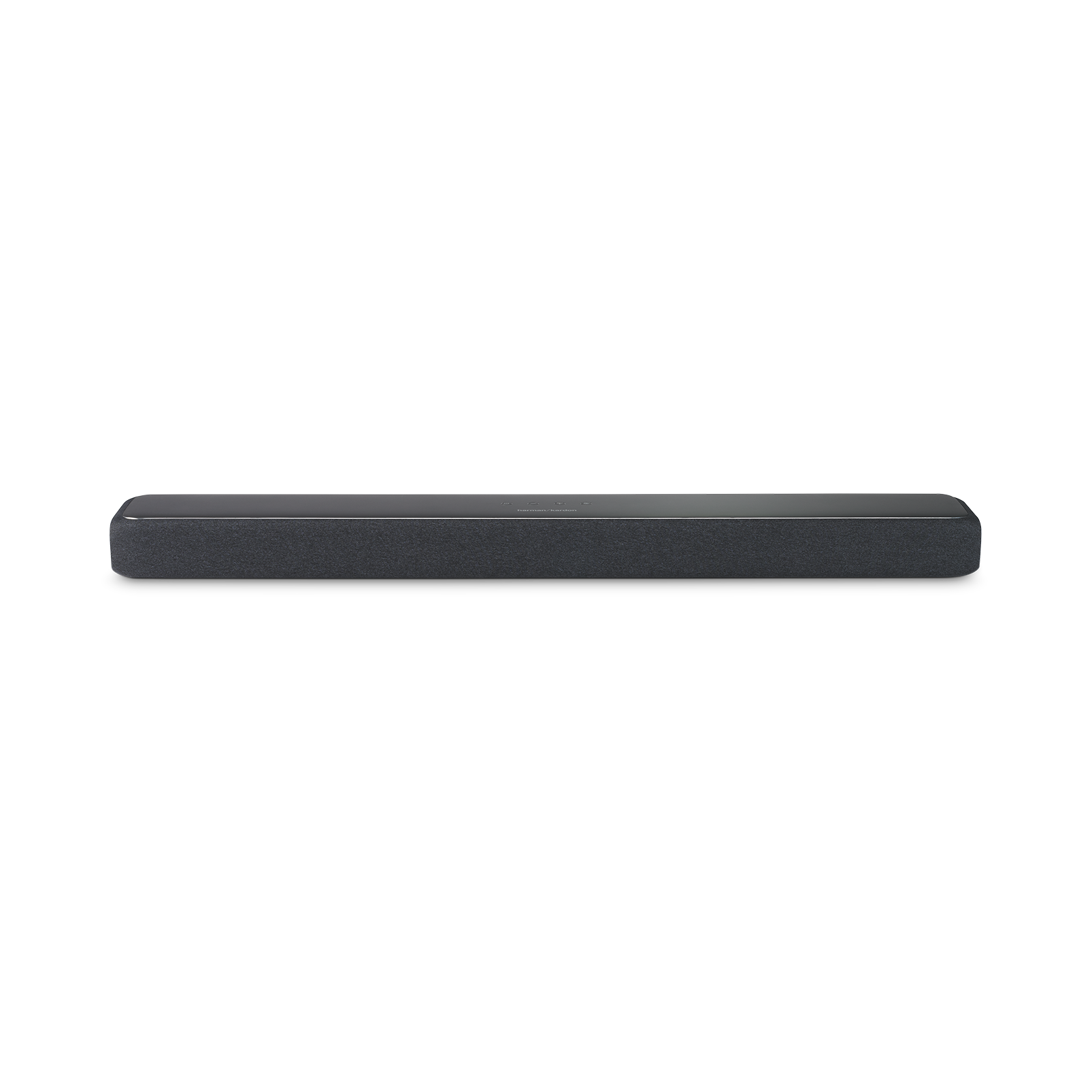 Harman Kardon Enchant 800 8-Channel Soundbar with Multibeam (refurb) $199.99 + Free Shipping