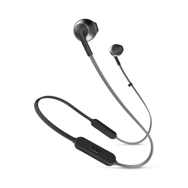 JBL TUNE 205BT In Ear Bluetooth Headphones $19.99  + Free Shipping