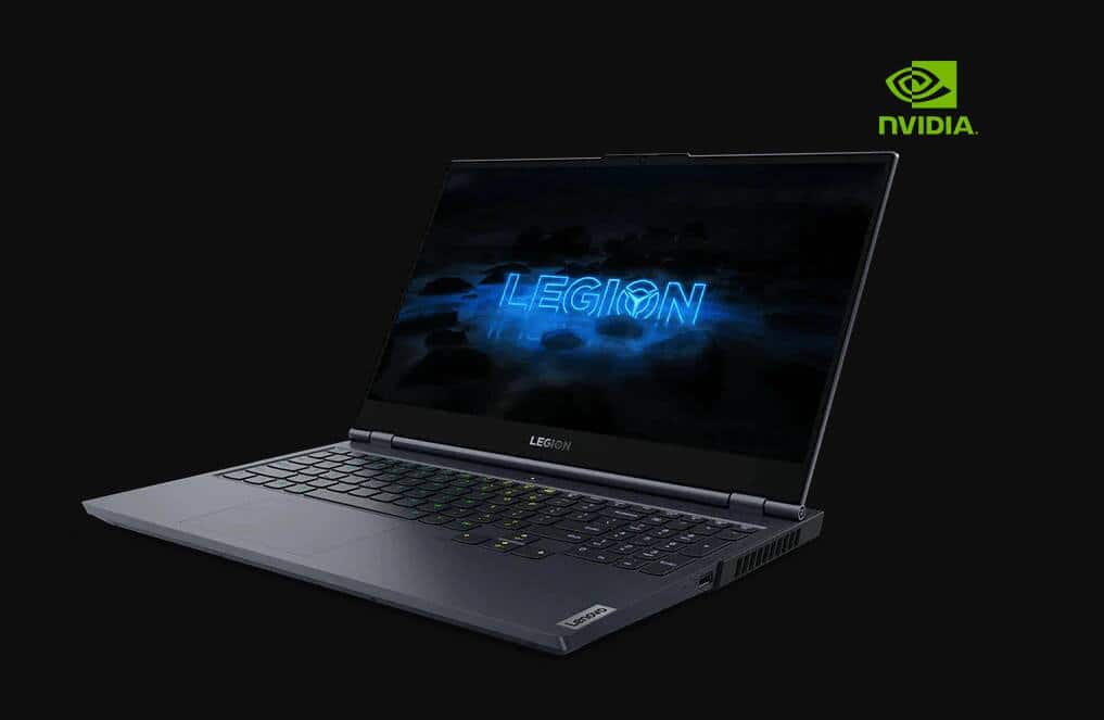 "Lenovo Legion 7i 15.6"" i7-10750H GeForce RTX 2070 Super Max-Q 8GB 16GB 1.5TB SSD Gaming Laptop - $1699.99 + FS"