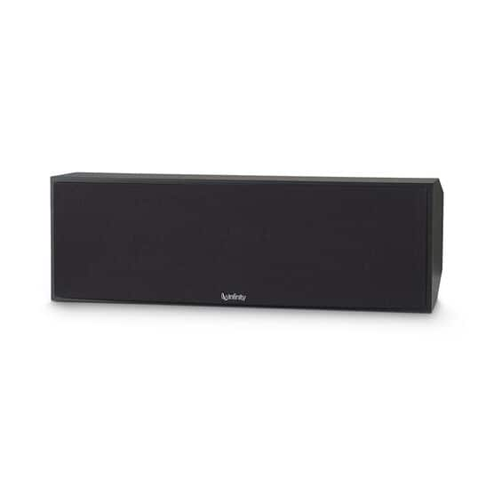 Infinity Reference Refurbished Speakers: RS152 Surround for $129.99, RC252 Center for $129.99, 253 Floorstanding for $179.99, 162 Bookshelf  for $154.99 + FS