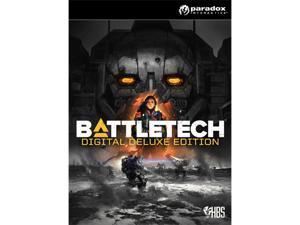 PC Steam Downloads: Civilization VI: Platinum $23.99 AC, Civilization V: The Complete Edition $9.99 AC, Stellaris $8.99 AC, For The King $6.39 AC, Human: Fall Flat $4.79 & More