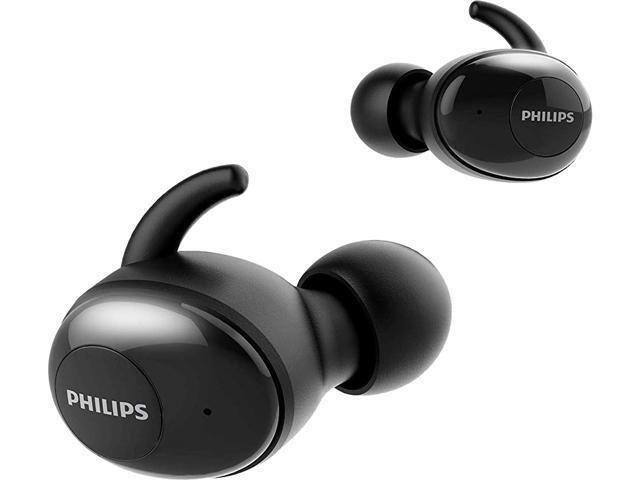 Philips SHB2505 UpBeat True Wireless In-ear Headphones (Various Colors) $20 + FS