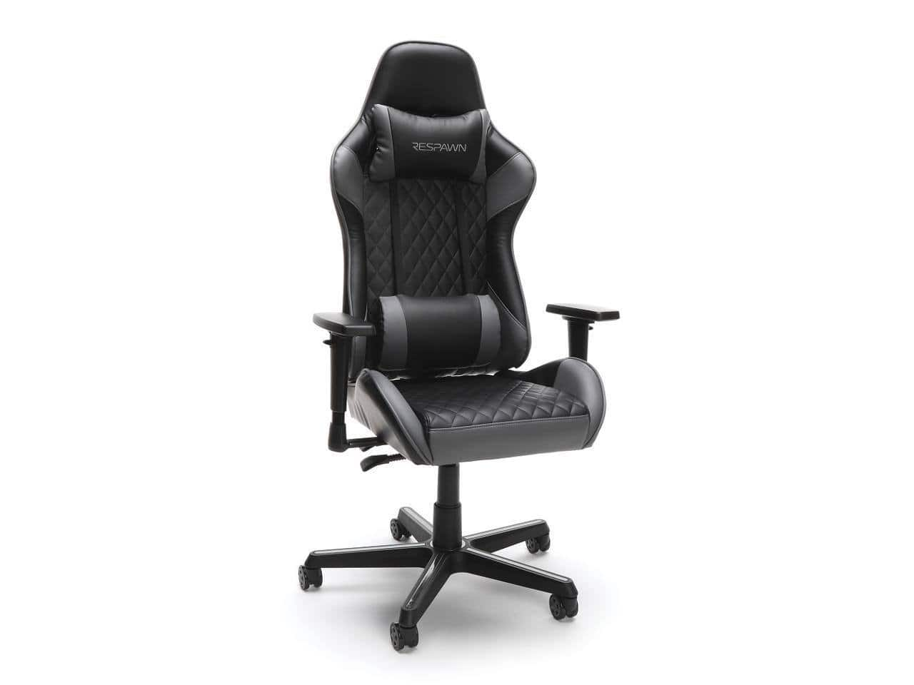 RESPAWN Racing Style Gaming Chair for $162.89 & More + FS