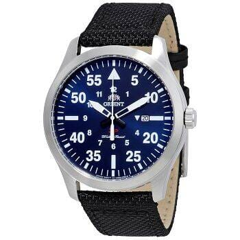 Orient Watches Sale: From $59.99 + FS