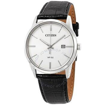 Citizen Watches Sale: From $48.99 + FS