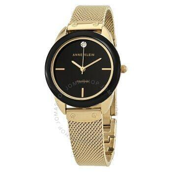ANNE KLEIN Ceramic Ladies Watches - $39.99 Shipped