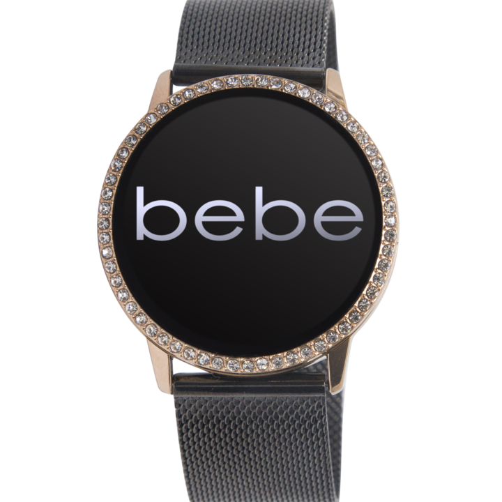 Bebe Women's Watches for $17.99