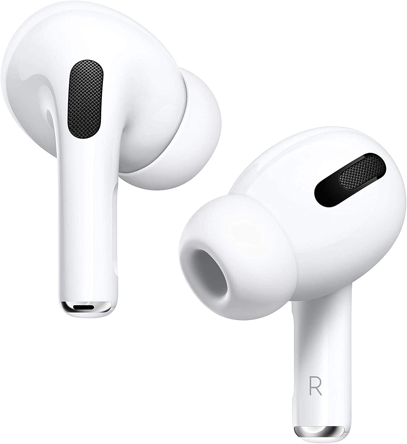 Woot: Apple AirPods Pro  9.99 + Free Shipping