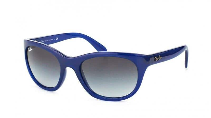 Extra 50% off of Ray Ban Rx Glasses- Complete Pairs starting at $40 Shipped AC