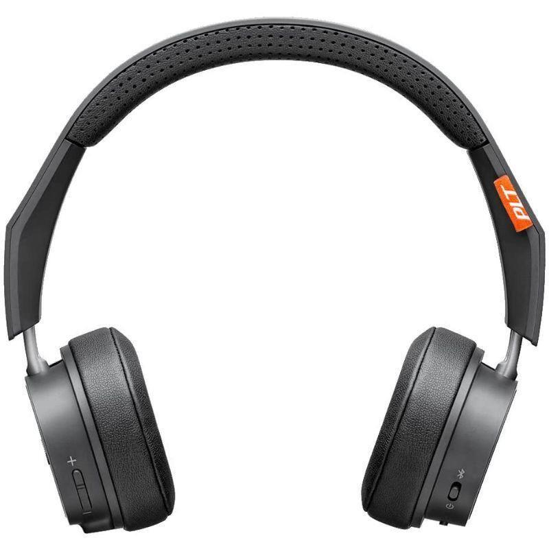 Plantronics BackBeat FIT 505 On the Ear Wireless Sport Bluetooth Headset $39.99 + FS