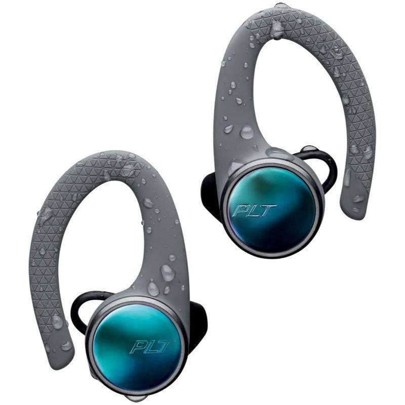 Plantronics BackBeat Fit 3100 True Wireless Earbuds $43.99 + FS