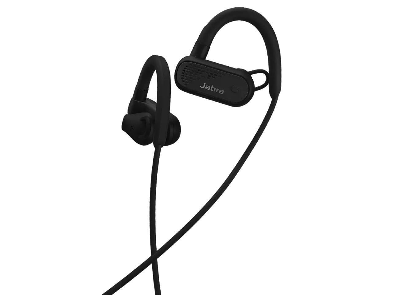 Jabra Wireless Earbuds Clearance Sale (Various Styles) Starting at $22.49 + FS