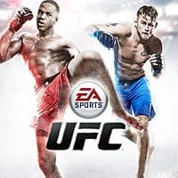 Playstation Store Deal: EA Sports UFC - PSN - PS4 $9.90