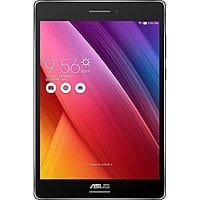 "Best Buy Deal: Asus - ZenPad - 8"" - Intel Atom - 32GB? $199"