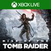 Rise Of The Tomb Raider - Windows 10 - $9.12