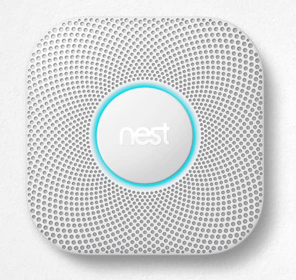 Nest Protect $19.00 (LM members - YMMV Check Email)