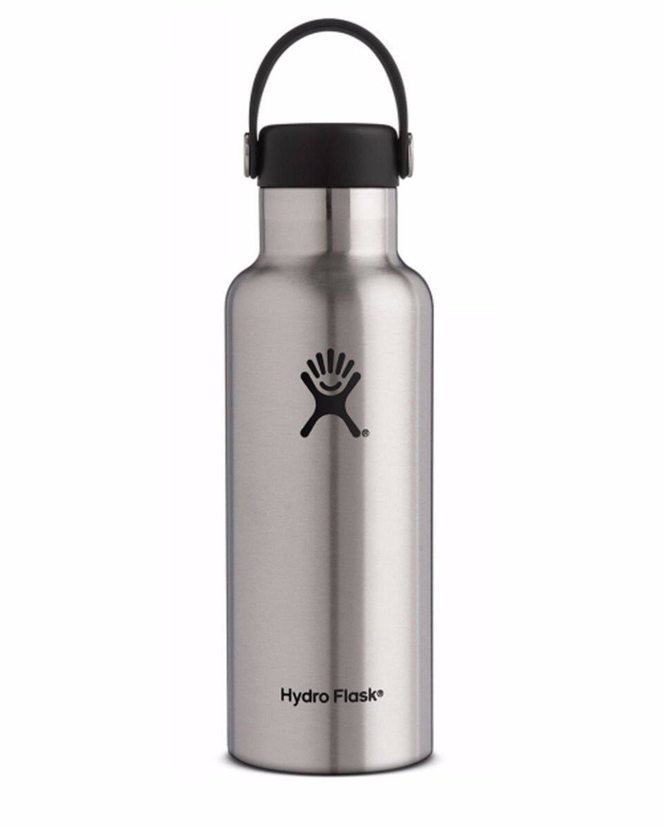 Select Hydro Flask Water Bottles from $5.99