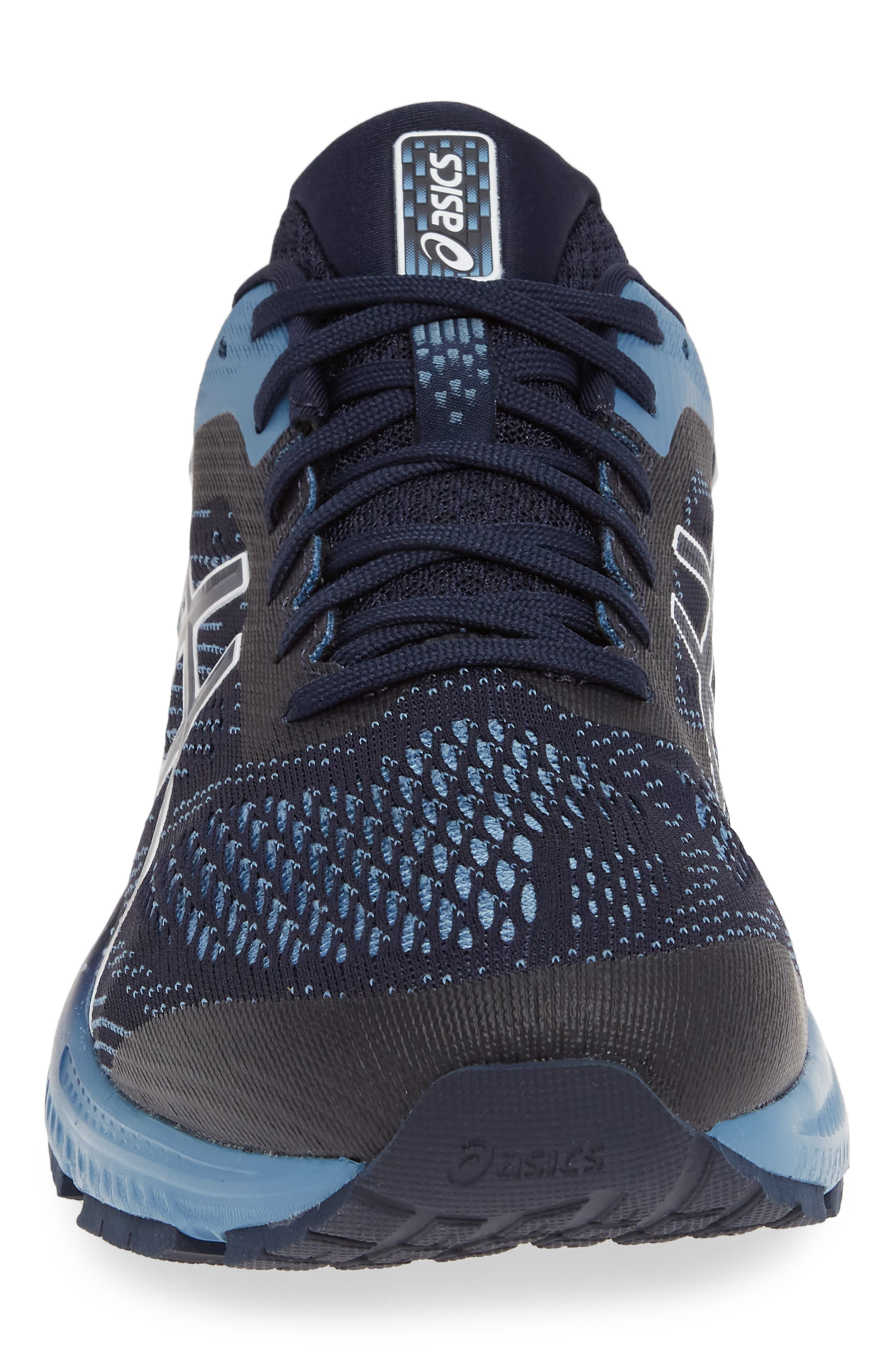 Nordstrom - Asics Gel Kayano 26 $79.96 + Shipping (Select color and Size)