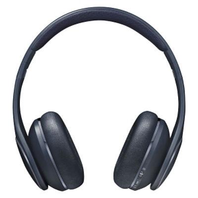 Samsung Level On Wireless headphones - $ 59.99 $59.99