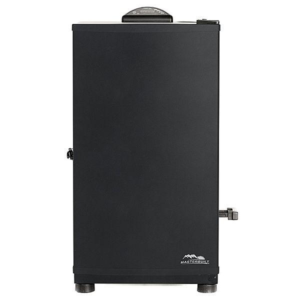 30 inch Masterbuilt Electric smoker-YMMV - $45-Walmart