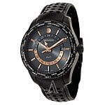 Movado Men's Series 800 Watch $499 + free shipping @ Ashford