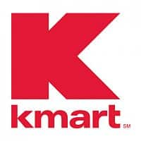 Kmart Deal: Kmart Local Ad: up to 80% off on various school/office supplies YMMV