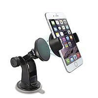 Amazon Deal: Magnetic Dashboard Car Mount by TechMatte $12.99 ($7 off) with free shipping