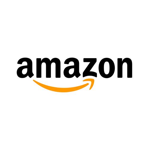 Amazon Prime Store card = 10% cashback till Prime Day (YMMV)