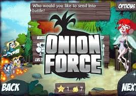 [games] SUBURBIA, Roll Turtle and Onion Force = $0.99 (Android and iOs)