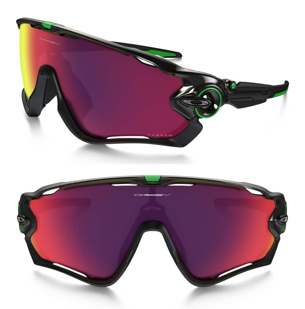 Oakley Sunglasses from $81.95 (Holbrook, Batwolf, Fuel Cell etc) + Free Shipping @ Dutyfreeisland