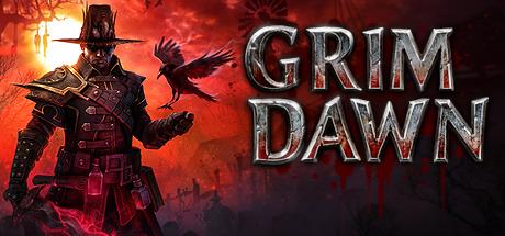 Grim Dawn (STEAM) 70% off - now $7.49