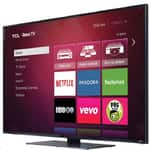 "RCA 32"" Class LED HDTV $179 at Fry's"