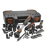 Sears: Craftsman Mach Series 83-Piece Ratcheting Tool Set - $80 + Free Shipping/In-Store Pickup