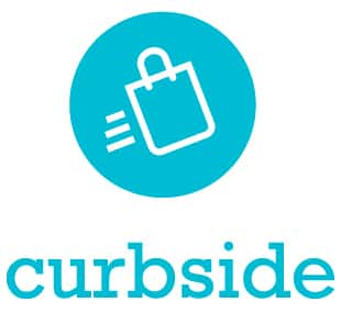 $20 Off Your First Target Order through Curbside