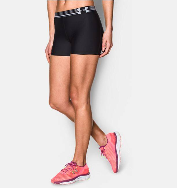 Free Shipping on Under Armour Tees & Shorts - Men & Women's Starting at $14.99 + FS at Under Armour