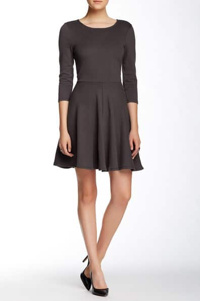 Nordstrom Rack: Clearance Dresses Up to 80% Off - Starting at $8.40 + Free Shipping on $100+