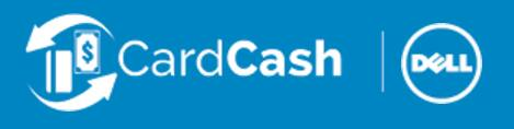 100% Trade-in Value for Dell Gift Cards with a Best Buy Gift Card Trade at CardCash