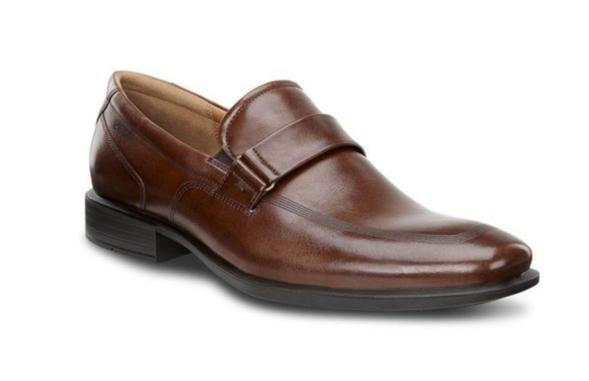 ECCO Men's Dress Shoe & Sneaker - $69.99 + Free Shipping & More