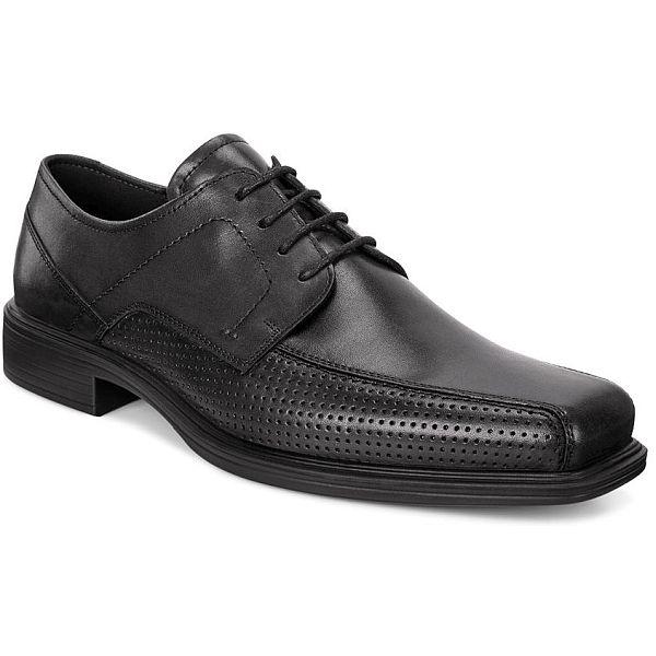 Select Men's Dress Shoes - $69.99 + Free Shipping at ECCO