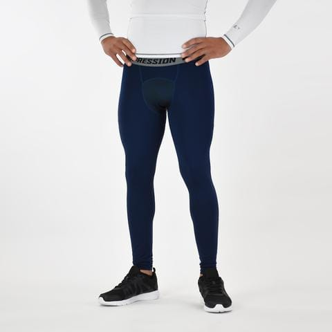 SLEEFS Compression Tights - $9 + Free Shipping