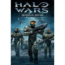 Slickdeals Exclusive: Receive a $5 PayPal credit when you buy an eligible PC Game from Microsoft (min. order of $4.99)