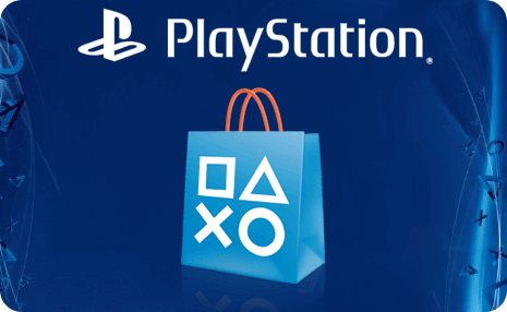$23 Playstation eGiftCard for $20 for *Existing Customers* & $30 Gamestop eGiftCard for $25 for New Customers at Swych