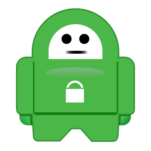 1-Year of Private Internet Access VPN Service - $29/year for New Users