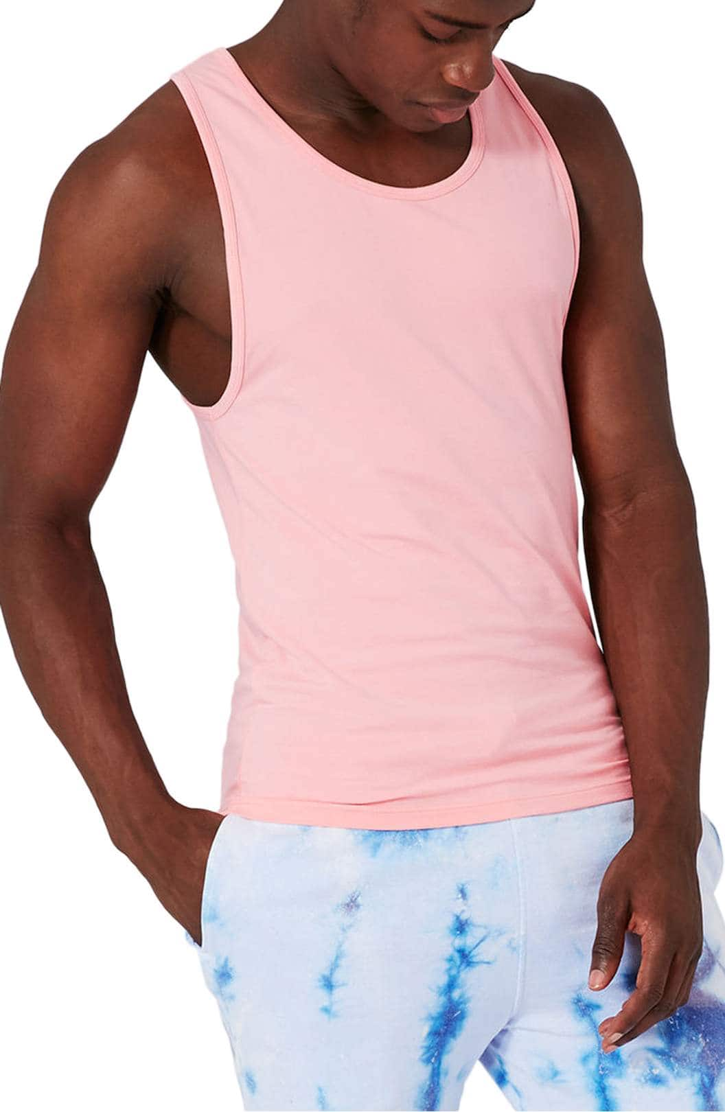 Extra 20% Off Selected Sale Items at Nordstrom + Free Shipping (Men's Apparel from $4.79)